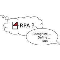 Thoughts4RPA-200